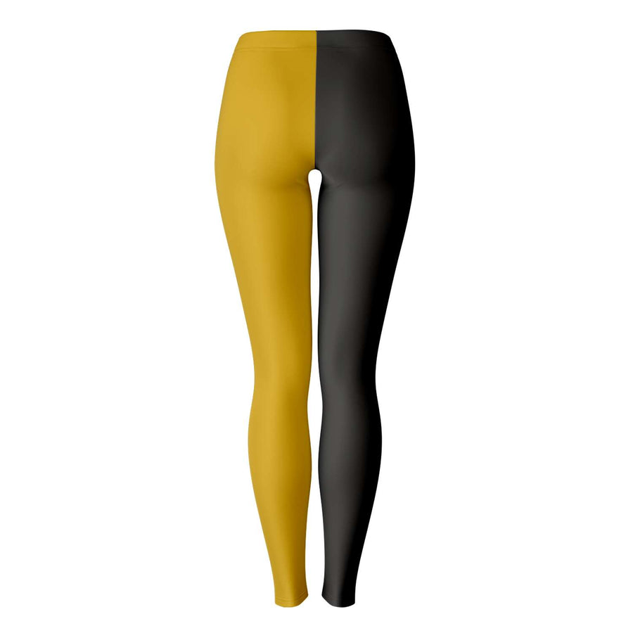 University of Missouri Color Leggings