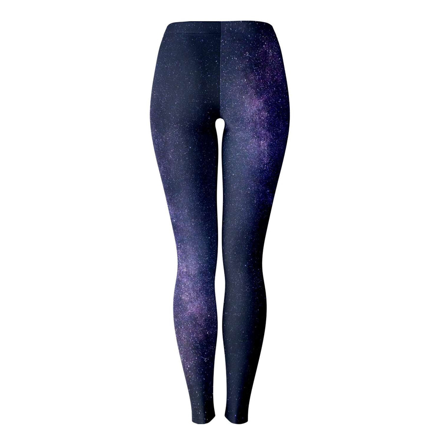 Galaxy 3 Leggings