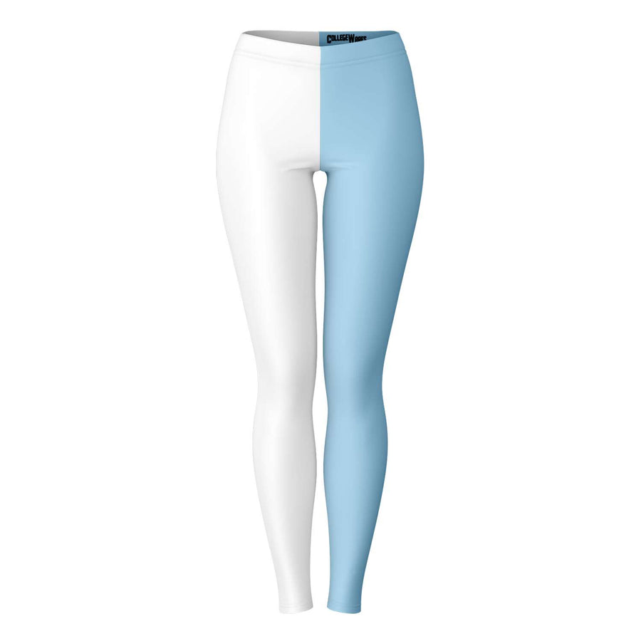 Columbia University Color Leggings