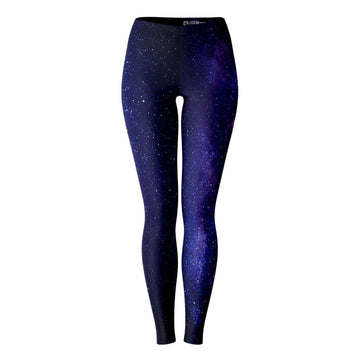 Galaxy 1 Leggings