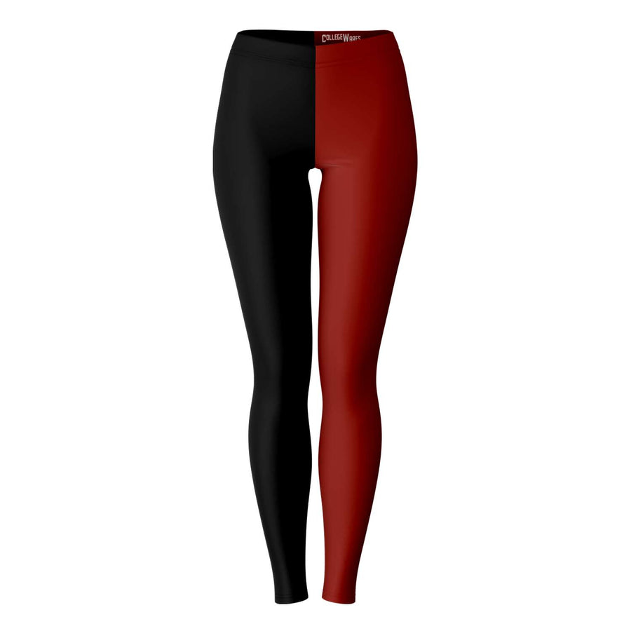 University of South Carolina Color Leggings