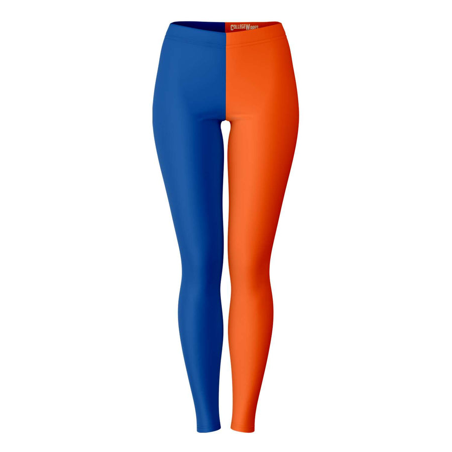 University of Florida Color Leggings