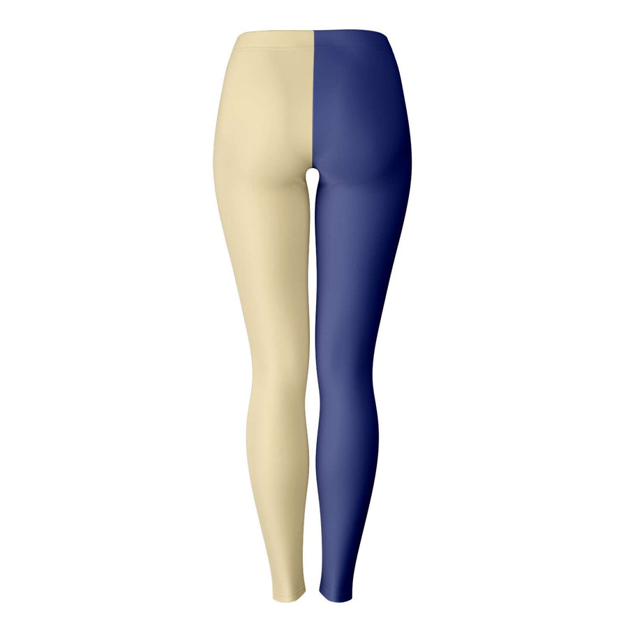 University of Washington Color Leggings