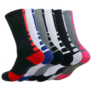 Fitness Sports Socks - Pack of 3 - Shop TeamSizz