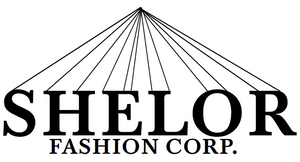 shelorfashion