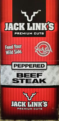 1oz Peppered Steak 12 Count Box