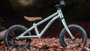 files/early-rider-alley-runner-12-bike-side-view-autumn-2048-x-1152.jpg