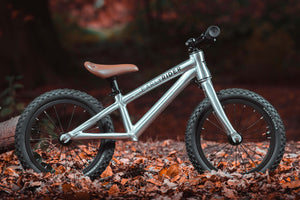 files/early-rider-trail-14-balance-bike-side-view-3200-x-2134.jpg