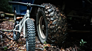 files/early-rider-trail-14-er-tyres-front-view-2048-x-1152.jpg