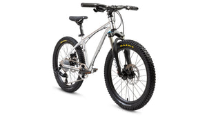 files/early-rider-trail-20ht-front-view-3200-x-1800.jpg