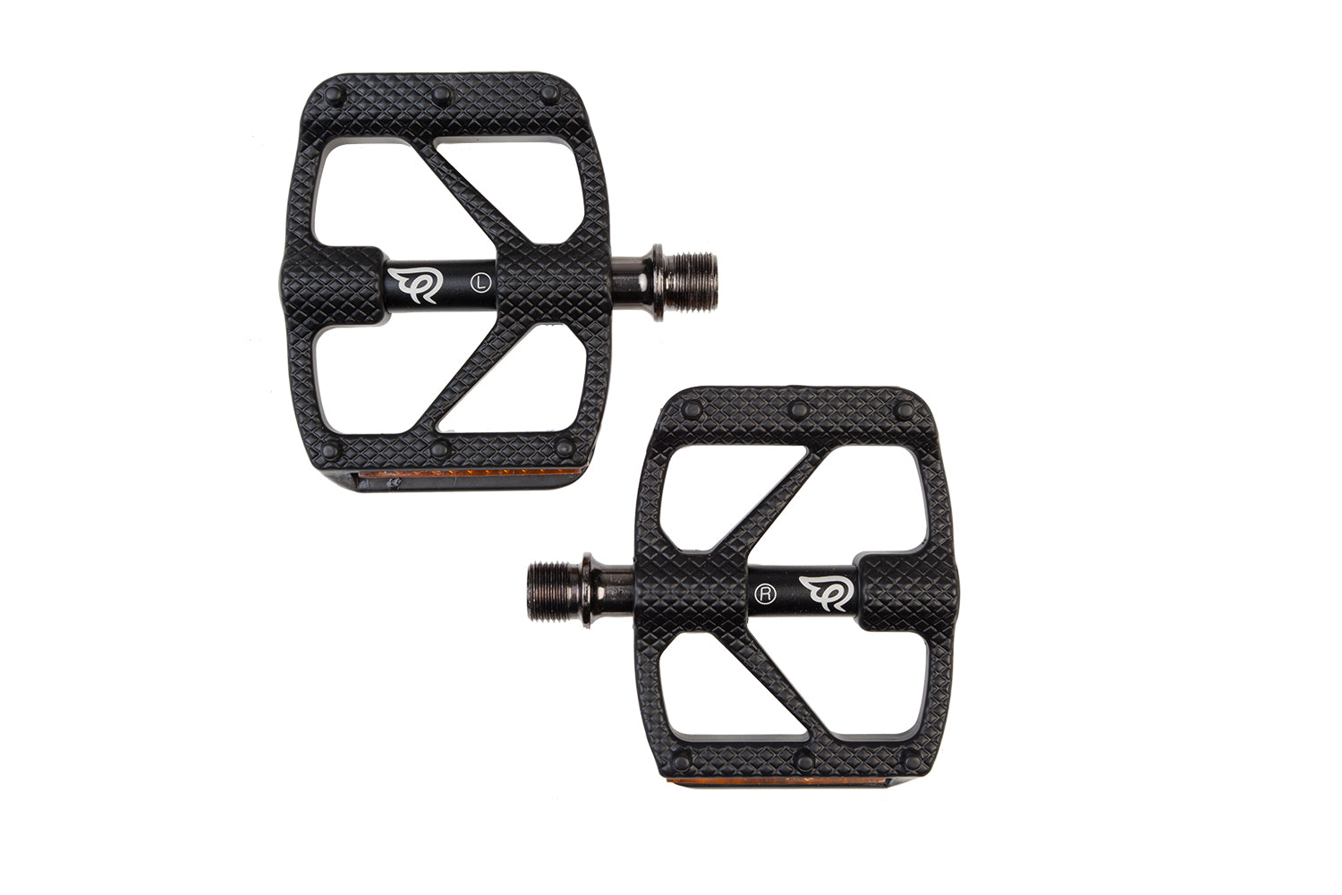 Early Rider Works Platform Pedals