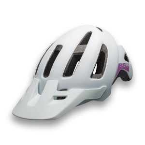 BELL NOMAD JR YOUTH HELMET