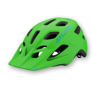 GIRO TREMOR MIPS YOUTH/JUNIOR HELMET