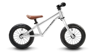 alley runner is a 12 inch performance runner balance bike designed for early riders 1951896371287