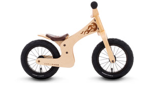 early rider first wooden balance bike for 2-year-olds and 3-year-olds 1951896109143