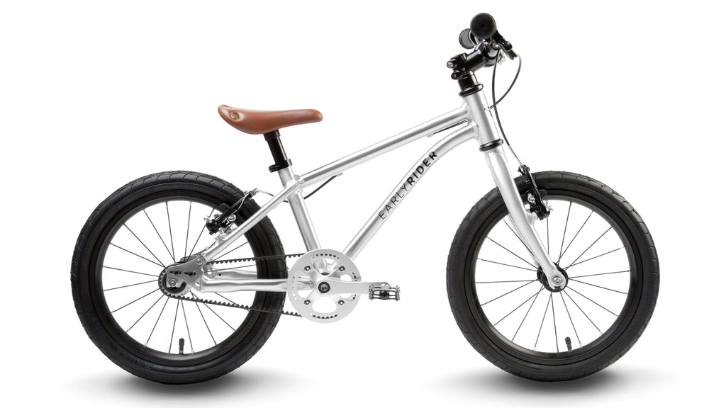 customisable little rider trail bike for sale for 4-year-old and 5-year-old kid 1951896698967
