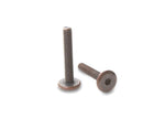 early rider spare parts original series rear wheel bolt 17mm