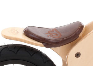 early-rider-original-series-seat-pad