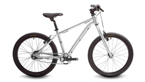 early rider urban 20 inch bike for kids over 7.5kgs, a super lightweight  for 9-year-olds 10-year-olds 11-year-olds