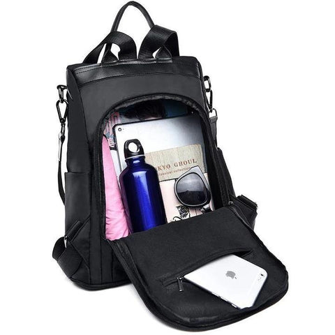 products/1543196519009-Pierrebuy_116752_Anti-theft_20Women_20Shoulder_20Bag_20Nylon_20Backpack_20Bag_20for_20Women_20Travel_20Bacpack_2_720x__.web.jpg