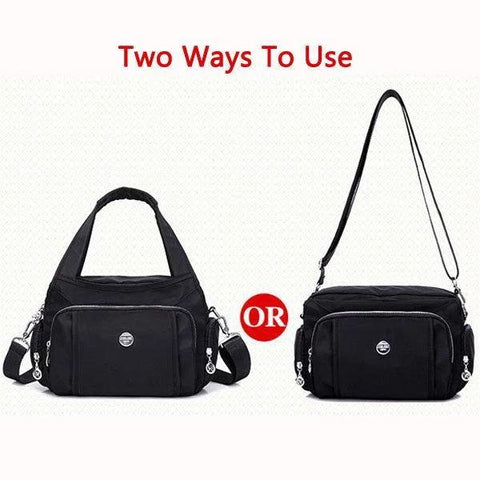 products/1552376716673-Pierrebuy_115784_Women_20Waterproof_20Nylon_20Casual_20Crossbody_20Bag_20Handbag_20Shoulder_20Bag_3_720x__.web.jpg