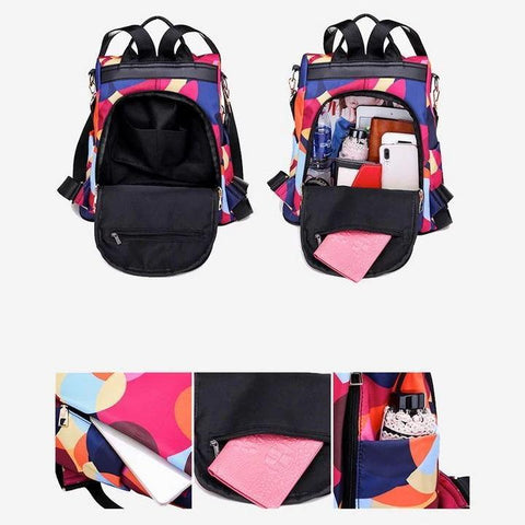 products/1557455720202-Pierrebuy_129642_2019_20New_20Fashion_20Printed_20Burglary_20Double_20Shoulder_20Pack_20Women_s_20Outdoor_20Bags_20One_20Outbound_20Backpack_2_720x__.web.jpg