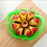 Simple Apple Slicer