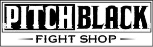 Pitch Black Fight Shop