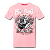 Armbar T - Pitch Black Fight Shop