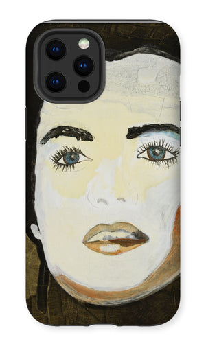 Marlene Phone Case