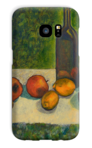 Still life Phone Case