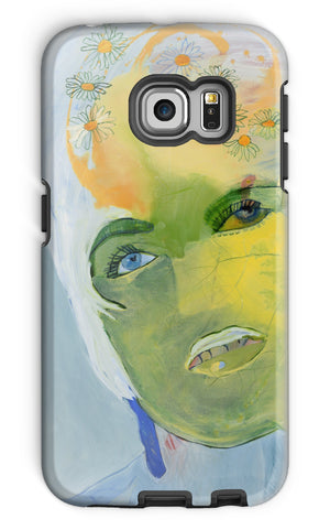 Gemini Phone Case