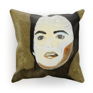 Marlene Cushion
