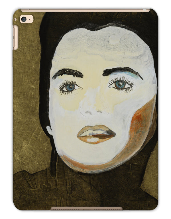 Marlene Tablet Cases