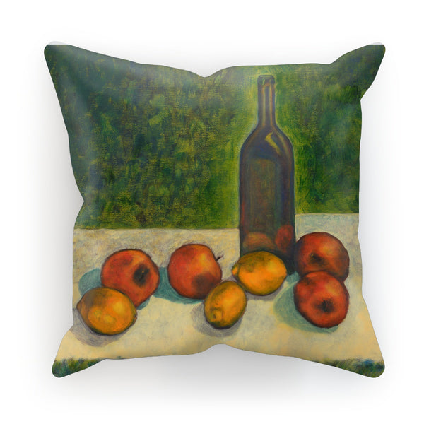 Still life Cushion