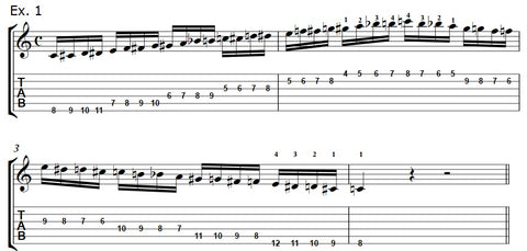 guitar alternate picking exercise.jpg