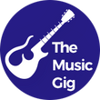 TheMusicGig - Guitar Accessories