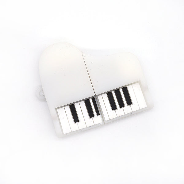 TheMusicGig USB