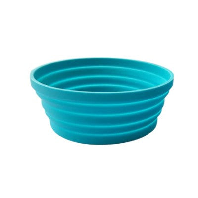 Njord Silicone Compact Bowls