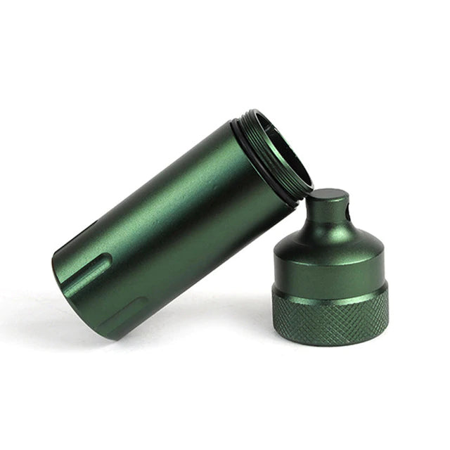 Njord Watertight Canister