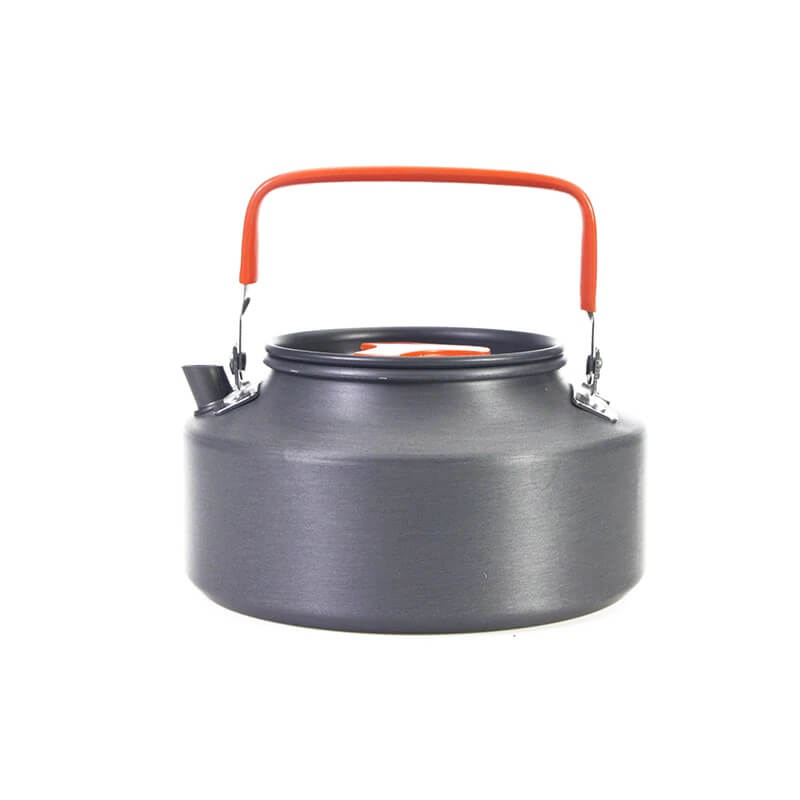 Njord Camping Kettle