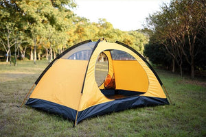 Ultralight Two Person Tent