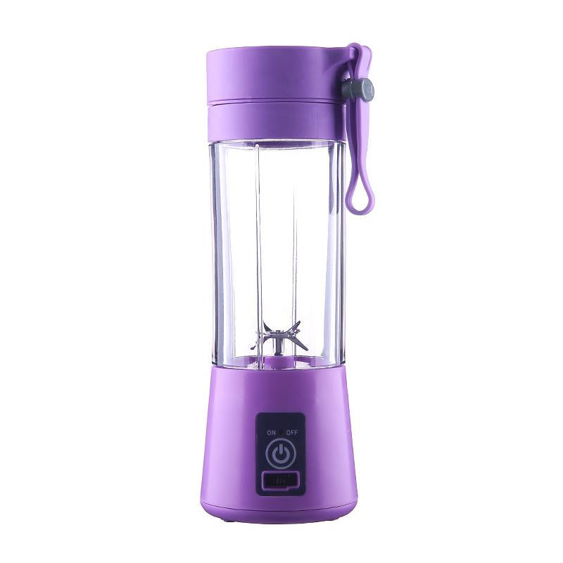 Mini Juice Cup Smoothie Blender