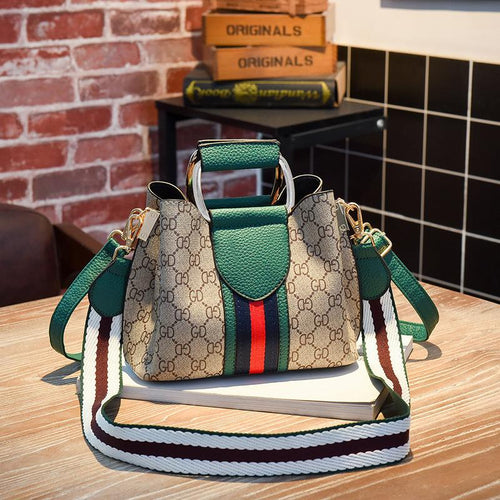 2019 New Korean Women's Handbag