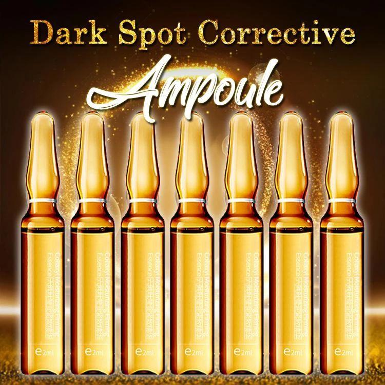 【Buy 1 Get 1 Free】Anti-Dark Spot Ampoule