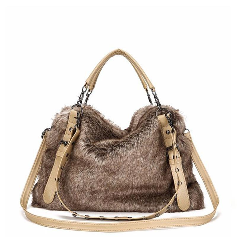 Branded leather handbag in 2019 - onekfashion