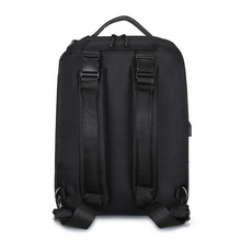 Load image into Gallery viewer, 2020 New 3-in-1 Multi-function Anti-theft USB Backpack