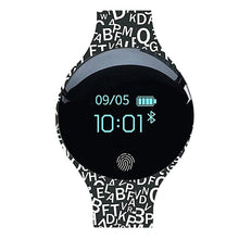 Load image into Gallery viewer, Smart Watch for Android Phones and iPhones - onekfashion