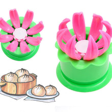 Load image into Gallery viewer, Bun Dumpling Maker Mold - Buy 1 Get 2 Free!