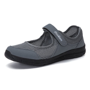 35-42 size casual comfortable walking shoes
